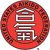 United States Aikido Federation