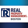 Real Property Management Boston Blog Real Property Management Boston