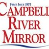 Campbell River Mirror