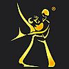 SAA Global Aikido Instructions   Youtube