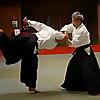 Aikido Yasunari Kitaura | Youtube