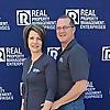 Real Property Management Enterprises Blog