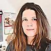 Janna Werner