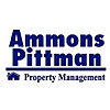 Ammons Pittman | Raleigh Property Management