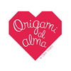 Origami to the soul ♥