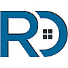 Rentec Direct | Property Management, Tenant Selection, Real Estate News & Tips