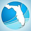 CFL Property Management - An Orlando Property Management Company