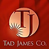 NLP Coaching & Time Line TherapyR The Tad James Co