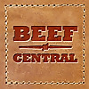 Beef Central