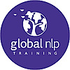 Global NLP Training Blog