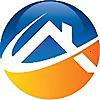 Gulf Coast Property Management