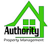 Authority Property Management