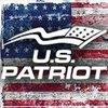 US Patriot Tactical - Air Force