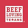 Texas Beef Council