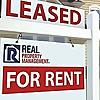 Real Property Management Alliance | Honolulu Hawaii Property Management Blog