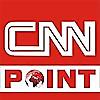 CNN Point