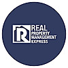 Sioux Falls Real Property Management | Express RPM
