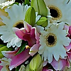 Classy Flowers   Youtube