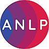 ANLP Blog
