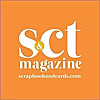 SCT Magazine | Youtube