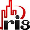 Rissoft Property Management Software