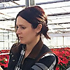 ONfloriculture   The latest Floriculture IPM information