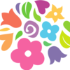 Floranext Florist Websites, Floral POS, Floral Software