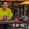 Dave's Bike Blog