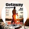 Getaway Travel Magazine