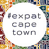 Expat Cape Town | Moving, Living and Working in South Africa | Expat Guide
