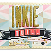Inkie Quill | Youtube