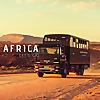 Africa Travel Co | Safari Adventure Tours