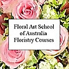 Floral Art School of Australia - Floristry Blog