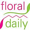 FloralDaily.com | Global Flower News