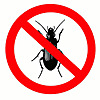 Adams Pest Control Blog