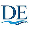 Visit Delaware - Delaware Vacation - Hotels, Things to do - Delaware State