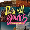 Nelson Mandela Bay Tourism Blog