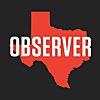 The Texas Observer
