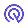 App Radar   On the Radar: App Marketing Blog
