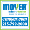 Moyer Pest Control Blog