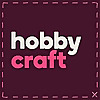 Hobbycraft Blog | Card Making