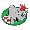 Nozzle Nolen | South FL Pest Control Blog