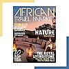African Travel Market Magazine | Destination Adventure