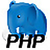 PHP Classes Blog
