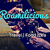 Roamilicious | Restaurant Reviews Blogs