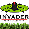 Invader Pest Management | Pest Control Blog