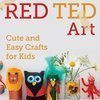 Red Ted Art | Card making