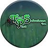 Total Pest Solutions | Pest Control Blog