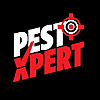 PestXpert Blog | Detailed Pest Control Tips