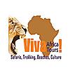Viva Africa Tours | Kilimanjaro Tours & Tanzania Safaris